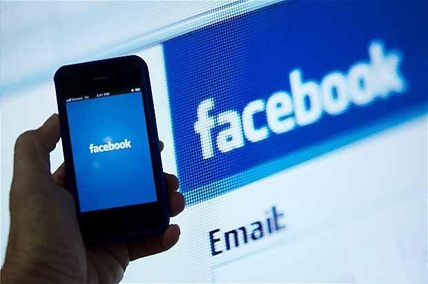 10 lí do nên bỏ Facebook